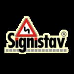 Signistav