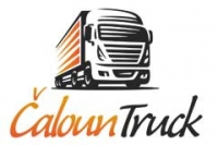 Čaloun truck s.r.o.