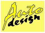 Auto Design Tuning